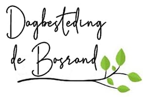 Dagbesteding de Bosrand